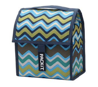 lavish lime: smart stylish products for back to school giveaway for a packit freezable lunch box!