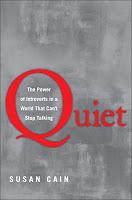 Guardian First Book Award - 2012 finalists
