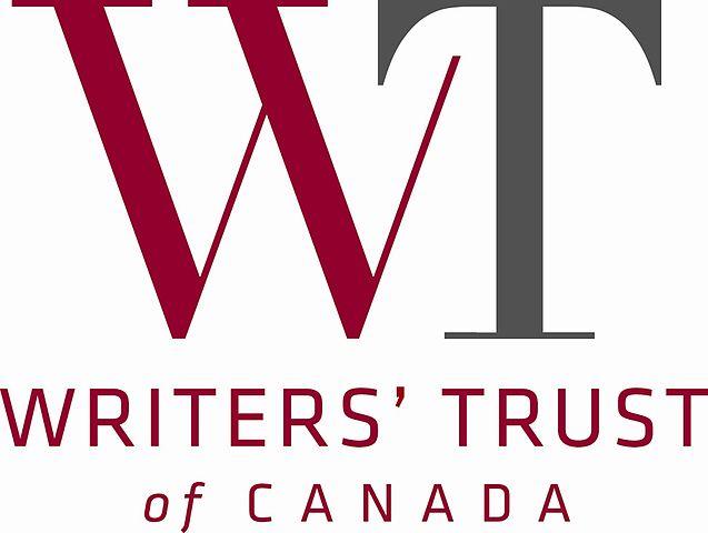 2.bp.blogspot.com_-8DllNGbYRPg_UFshNstzUwI_AAAAAAAAUhs_szlaSbgTTYI_s1600_The_Writers_Trust_of_Canada_Logo