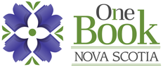 One Book Nova Scotia book launch