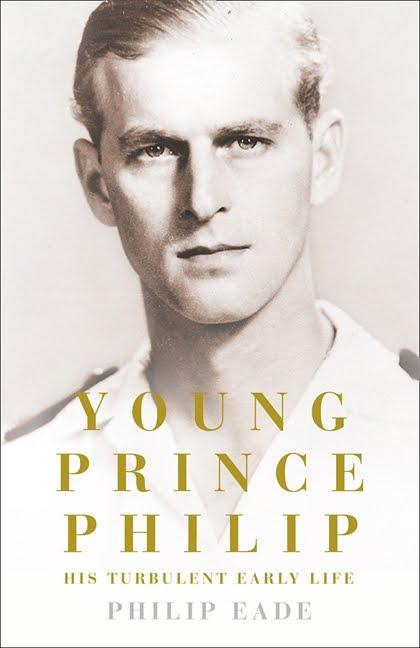2.bp.blogspot.com_-o5LvBM-5H-I_UEiysV-WcsI_AAAAAAAAUJ0_-GgnfROpqbg_s1600_young+prince+philip