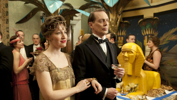 couchtimejill.files.wordpress.com_2012_09_boardwalk-empire-king-tut-party