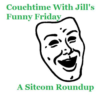 couchtimejill.files.wordpress.com_2012_09_funny-friday