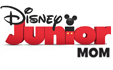 back to school with disney junior: new original canadian series #disneyjuniormom