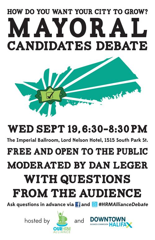 storyimg22_091912_debate
