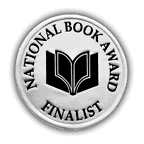 The Best of US Fiction - The National Book Awards shortlist