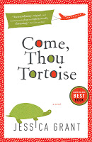Canada Reads 2013 - Selections from Atlantic Canada