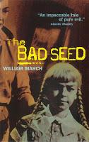 Bad Seeds