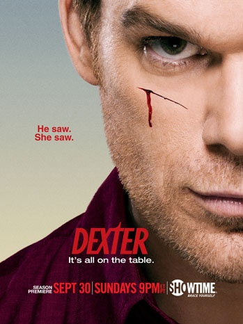 couchtimejill.files.wordpress.com_2012_10_dexter_season_7