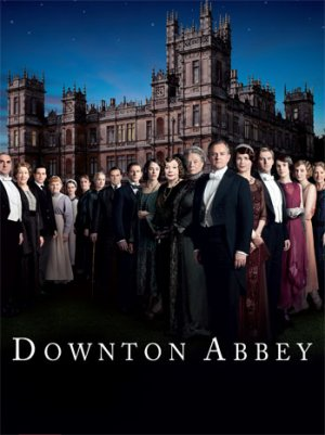 couchtimejill.files.wordpress.com_2012_10_downton_abbey_key_art_season_3_a_p