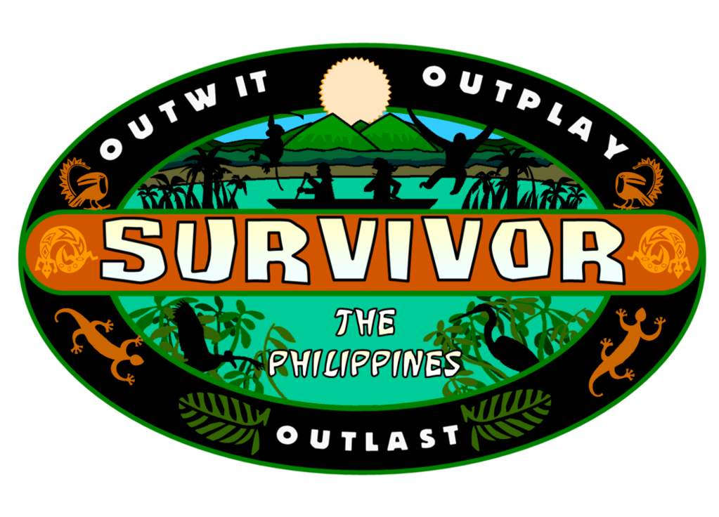 couchtimejill.files.wordpress.com_2012_10_survivorphilippineslogo