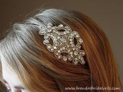 Must Try Hair Accesories