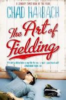 Guardian First Book Award - 2012 shortlist