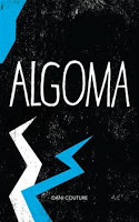 Staff Pick - Algoma by Dani Couture