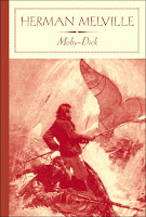 A Whale of a Listen - The Moby Dick Big Read