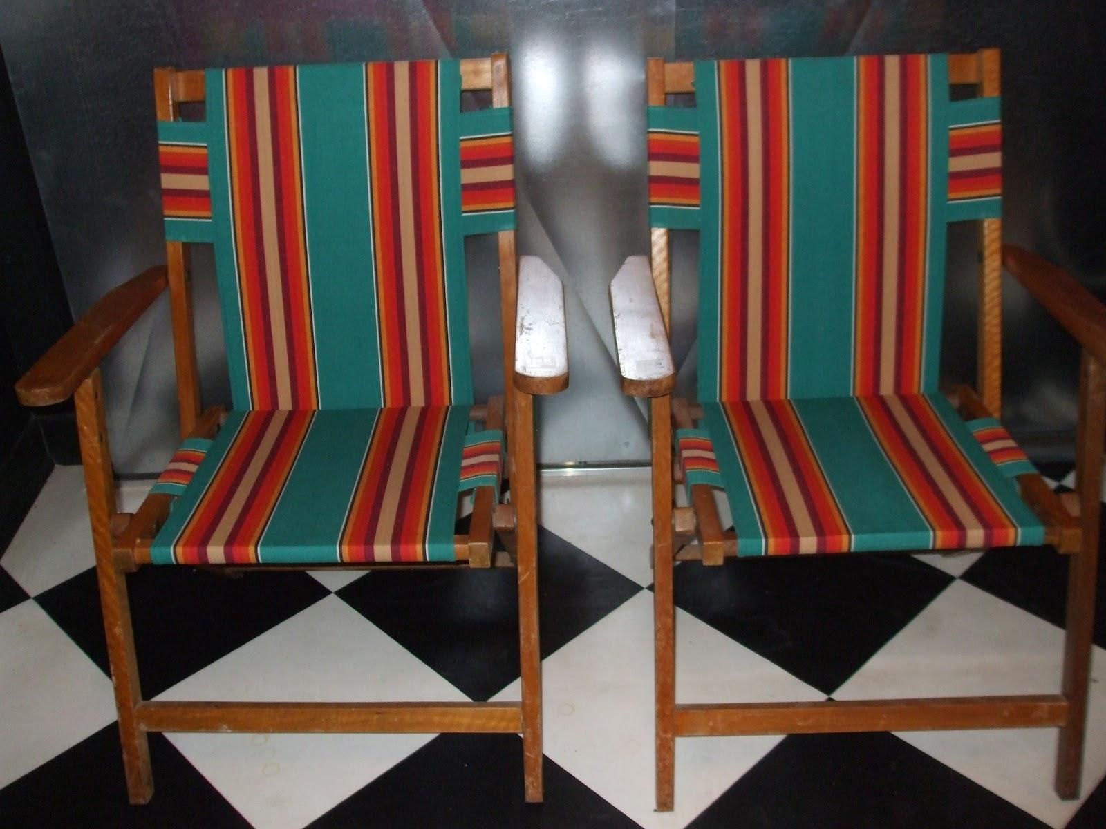 2.bp.blogspot.com_-1Sgg_L_lRZE_UJL9ptPC0II_AAAAAAAABps_EHuweWvTWEc_s1600_deck+chairs+003