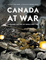 Lest We Forget - Books about War