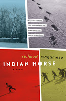 Canada Reads 2013 – The People Have Chosen