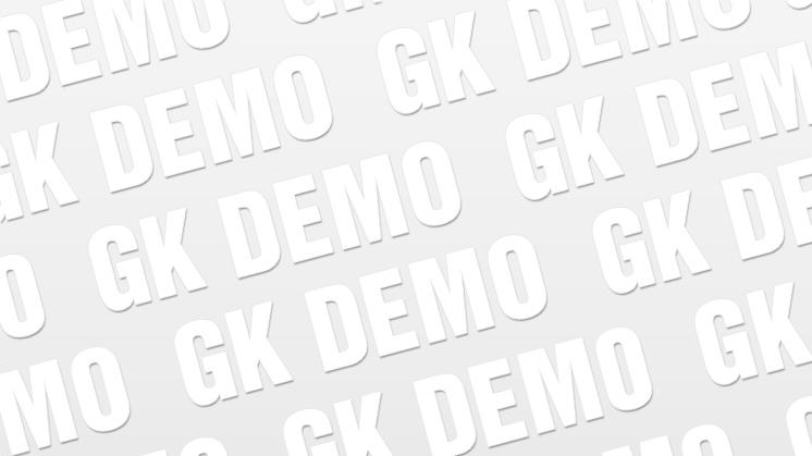 images_demo_magazine_blog_2