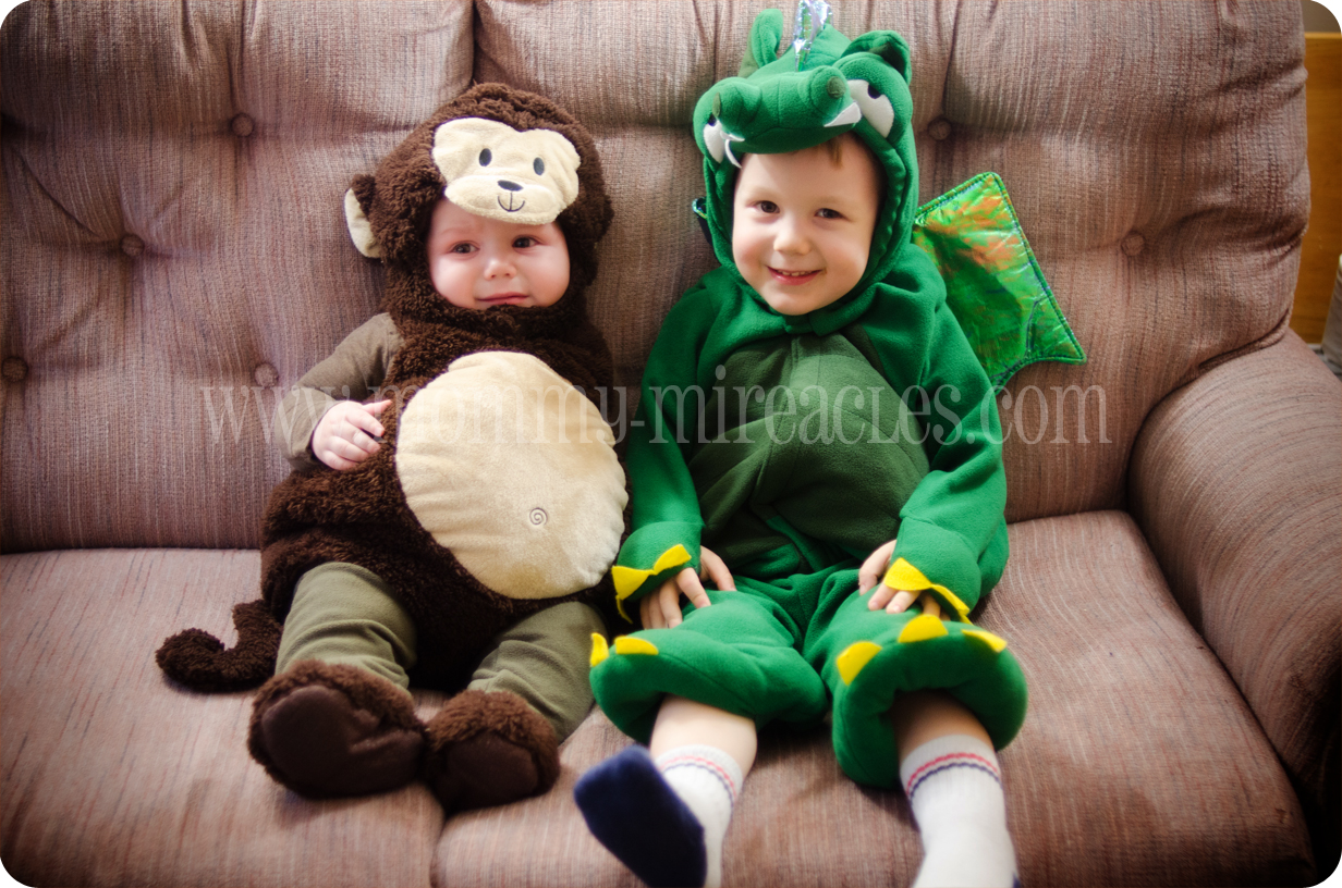 mommy-miracles.com_wp-content_uploads_2012_10_Halloween