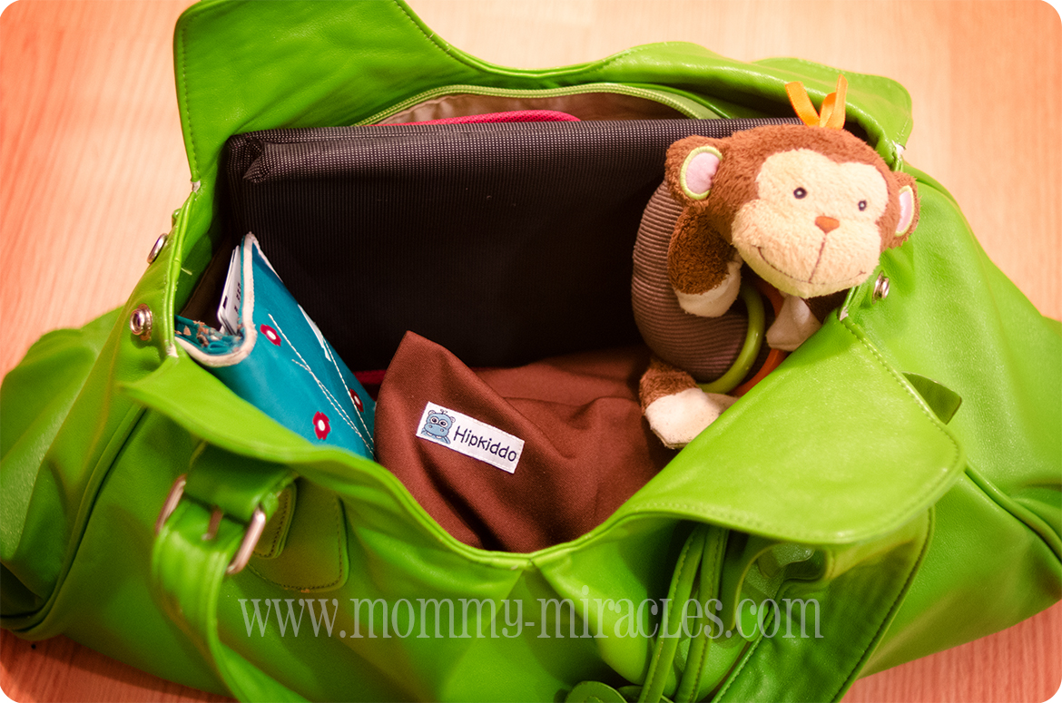 mommy-miracles.com_wp-content_uploads_2012_11_In-My-Purse