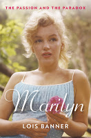 Marilyn Monroe Revisited - 3 new bios