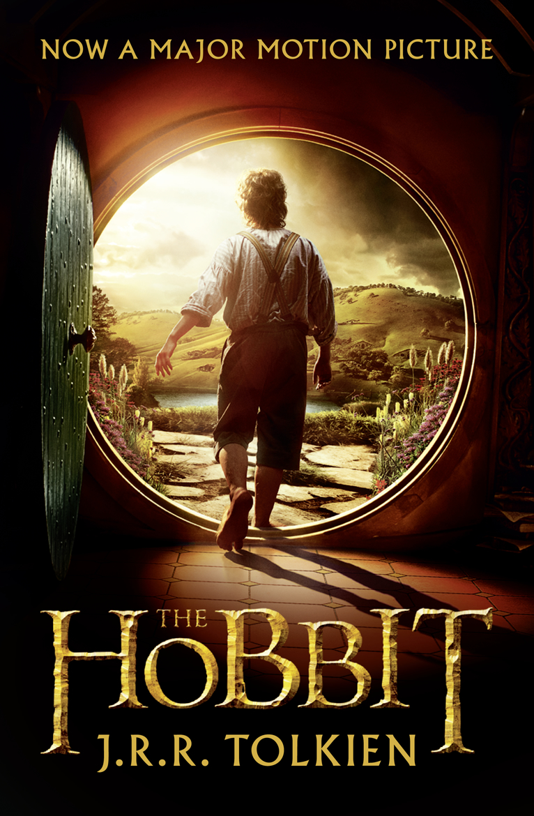 3.bp.blogspot.com_-NNyU-0Y_IJg_UMHybmSxJHI_AAAAAAAAXJM_baVAfd0OyaI_s1600_movie-tie-in-The-hobbit