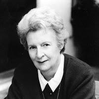 In Memoriam - Margaret Yorke
