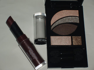 Revlon Selects - Makeup