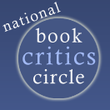 National Book Critics Circle Awards 2012