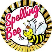 Spelling Bee for Adults