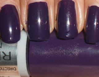 Revlon Selects - Nails