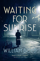Staff Pick - Waiting for Sunrise by William Boyd