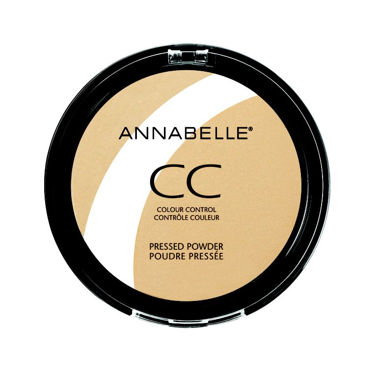 4.bp.blogspot.com_-xBJOqAXK1Vg_UPh9XYihxkI_AAAAAAAAG7A_oTKC4yeGzDw_s1600_Annabelle+CC+powder
