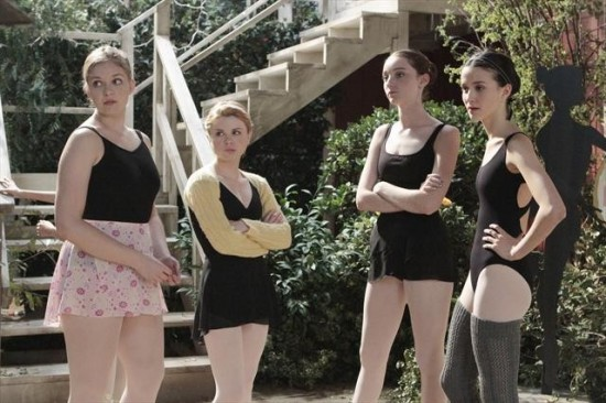 couchtimejill.files.wordpress.com_2013_01_bunheads-channing-tatum-is-a-fine-actor-episode-12-5-550x366