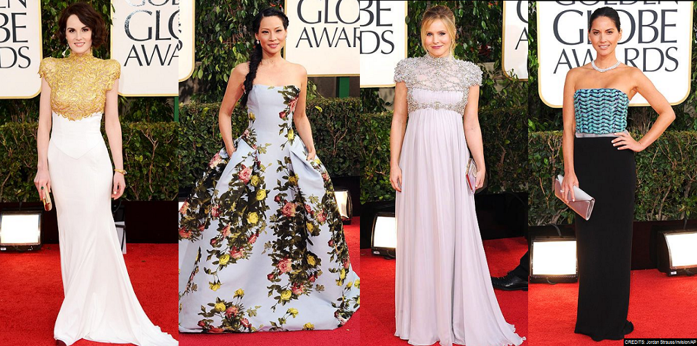 couchtimejill.files.wordpress.com_2013_01_favorite-golden-globes-2013-gowns