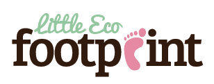 the new green living expert at littleecofootprint!