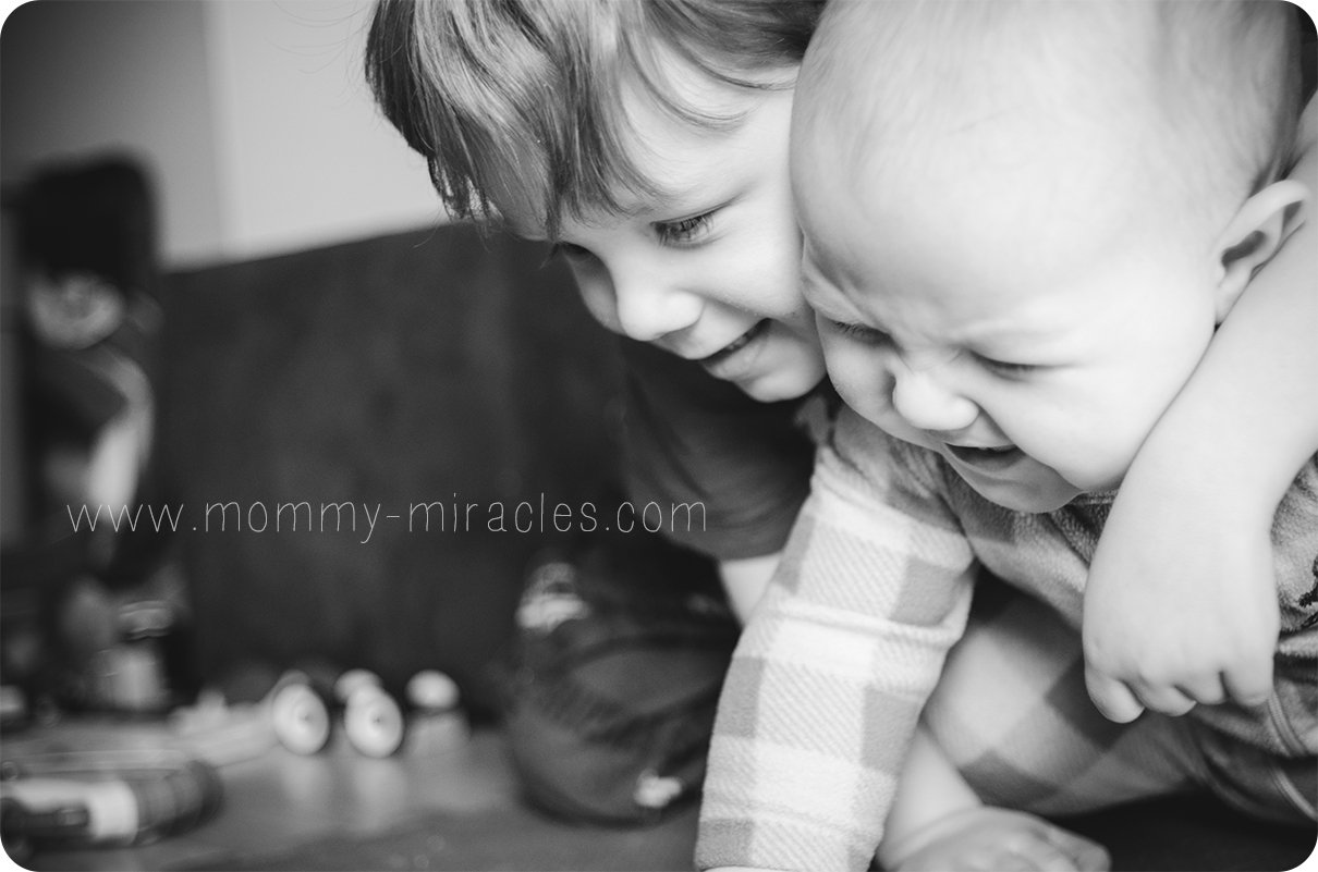 mommy-miracles.com_wp-content_uploads_2013_02_Love-Squishes
