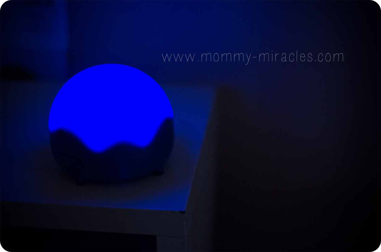 mommy-miracles.com_wp-content_uploads_2013_02_SleepBuddy