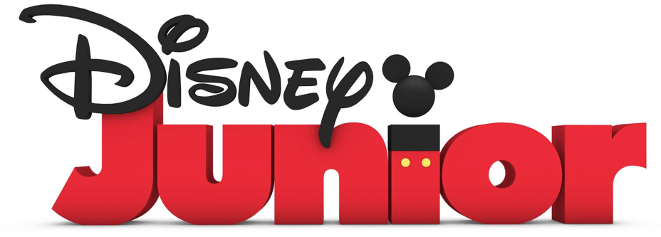 disney junior: disney on ice + valentine's day fun for your little ones #disneyjuniormom