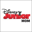 disney junior: disney on ice + valentine's day fun for your little ones #disneyjuniormom