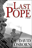 Papal Fiction