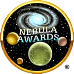 2012 Nebula Awards