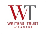 Shaughnessy Cohen Prize for Political Writing