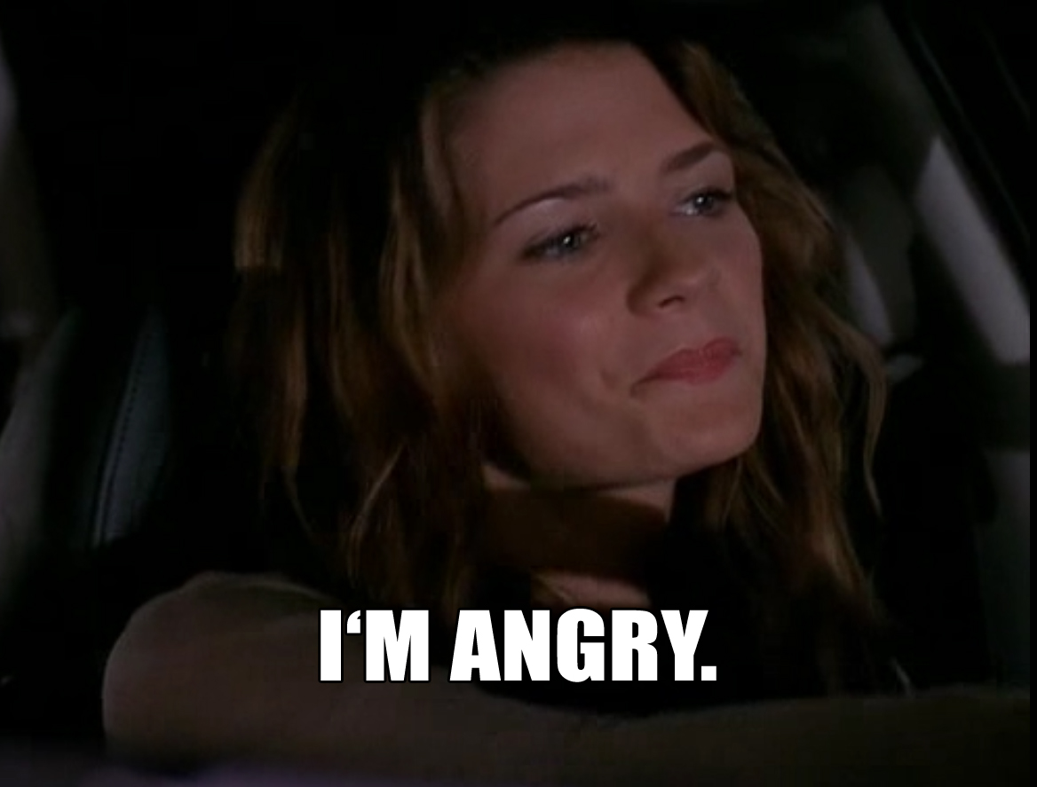 fashionablethings.com_wp-content_uploads_2013_03_marissa-cooper-is-angry
