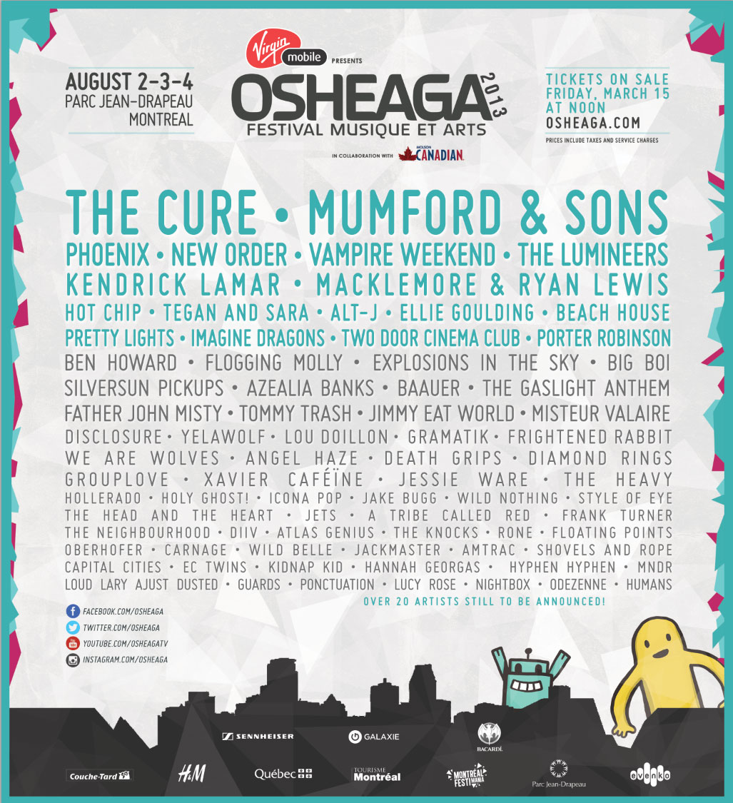 fashionablethings.com_wp-content_uploads_2013_03_osheaga2013-poster-en