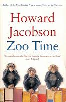 1.bp.blogspot.com_-ycW8f2oSLU0_UWxUrkSvS0I_AAAAAAAAbTE_tFHNtPYKB4s_s200_zoo+time