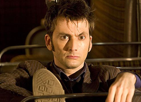 doctor-who-david-tennant