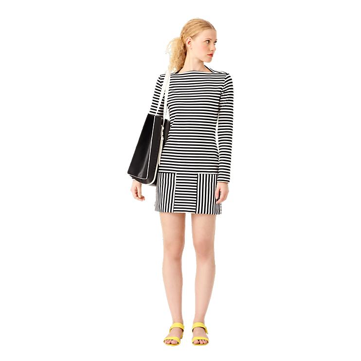 ks-saturday-dress