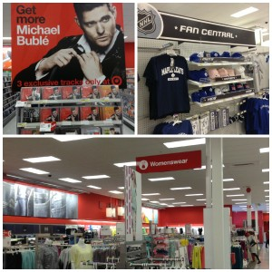 Target Canada shopping 300x300 Shopping at Target in Canada for #Cbias
